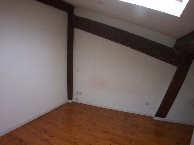 Location appartement Carcassonne 380€ CC - Photo 9