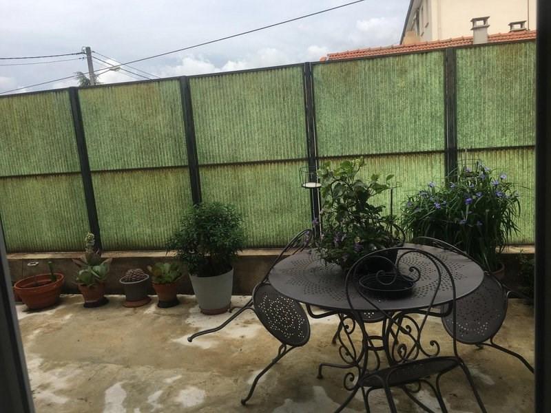 Sale house / villa Bourg-lès-valence 252000€ - Picture 6