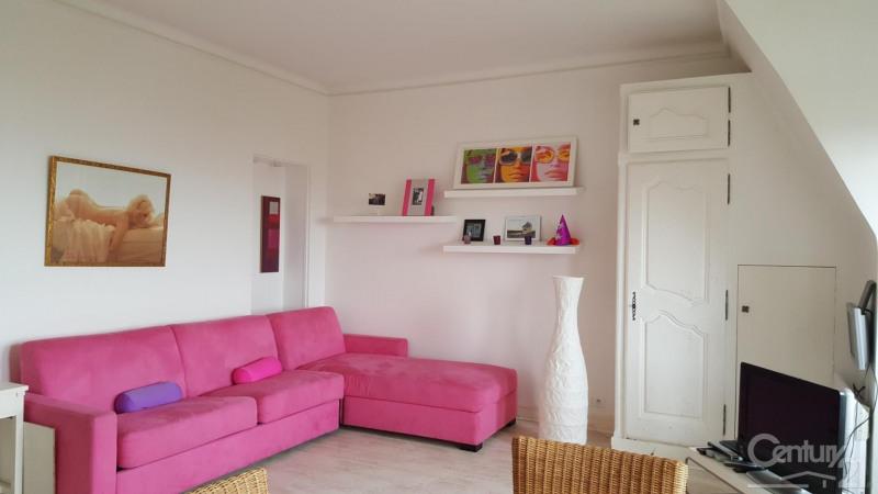 Venta  apartamento Benerville sur mer 215000€ - Fotografía 5