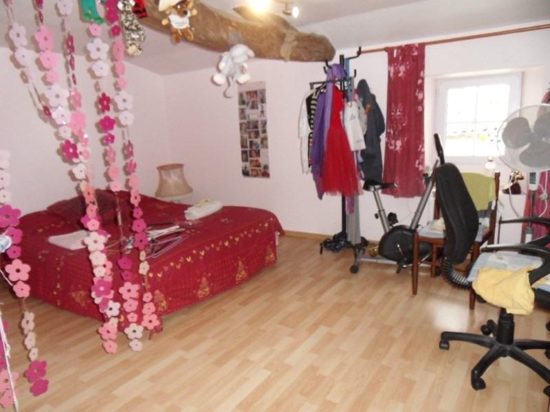 Sale house / villa Cognac 144450€ - Picture 7