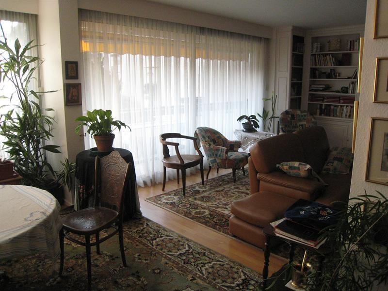 Vente appartement Colmar 330000€ - Photo 2