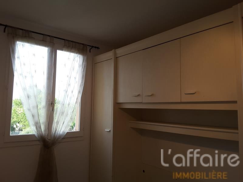 Sale apartment Frejus 117 700€ - Picture 4