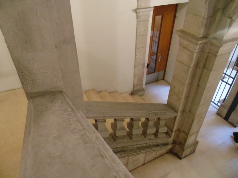 Vente appartement Grenoble 149 000€ - Photo 12