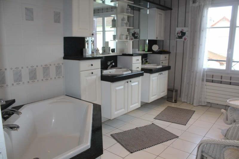 Vente maison / villa Houilles 750000€ - Photo 9