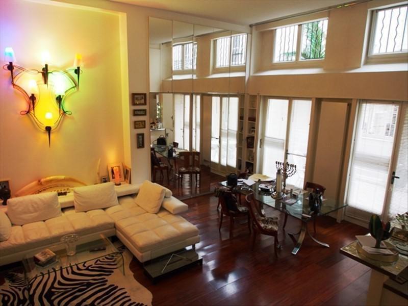 豪宅出售 公寓 Paris 10ème 1850000€ - 照片 2