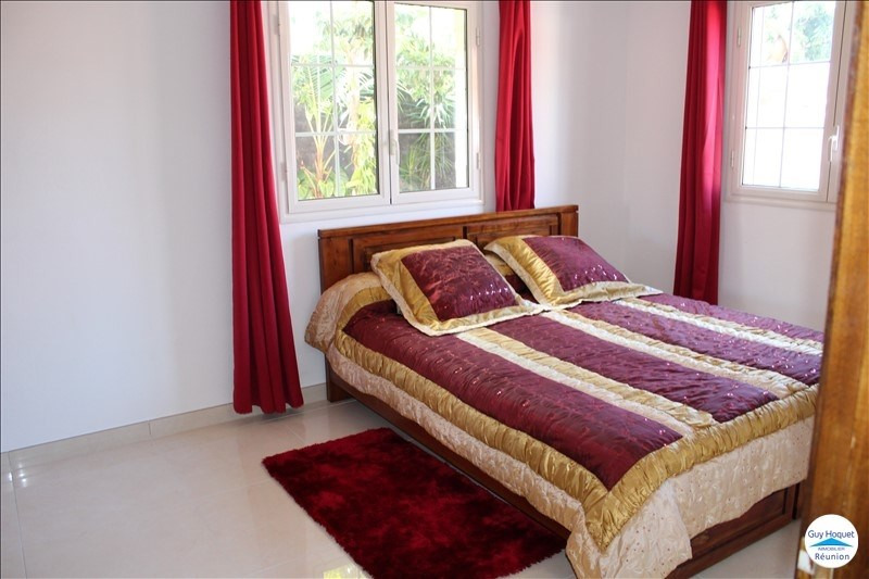 Vente de prestige maison / villa Cambuston 325000€ - Photo 4