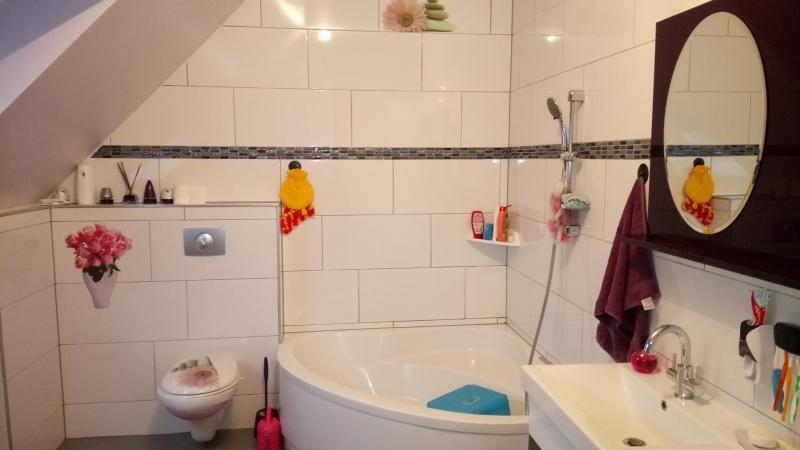 Vente maison / villa Illfurth 369000€ - Photo 4