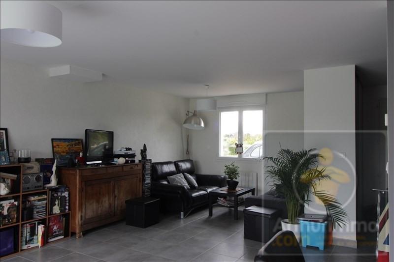 Sale house / villa Le perray en yvelines 390000€ - Picture 3
