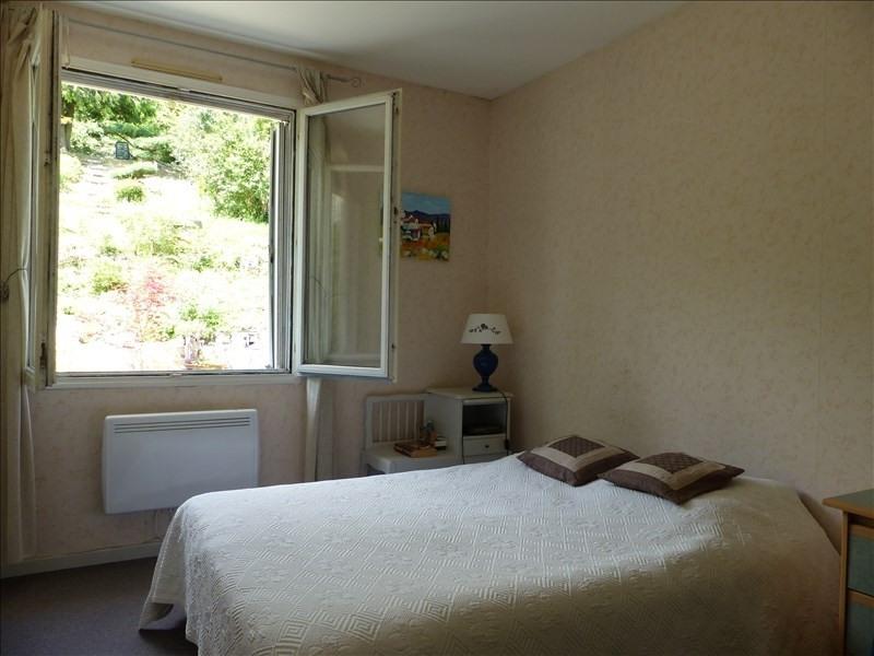 Sale house / villa St florentin 116000€ - Picture 5