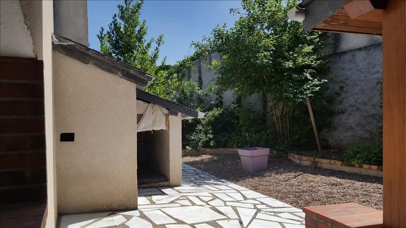 Vente maison / villa Vendome 129875€ - Photo 7
