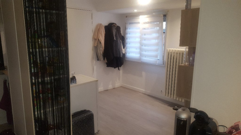 Rental apartment Strasbourg 452€ CC - Picture 3