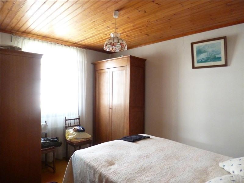 Produit d'investissement maison / villa St denis d oleron 329500€ - Photo 8