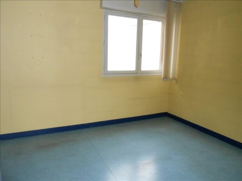 Vente appartement Niort 70200€ - Photo 4