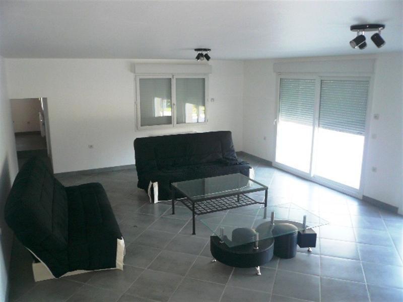 Vente maison / villa Sancerre 261000€ - Photo 6