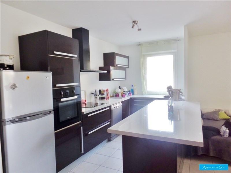 Vente appartement La ciotat 259000€ - Photo 7