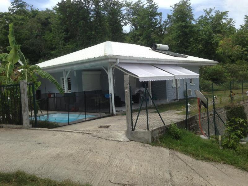 Location maison / villa Riviere salee 1450€ CC - Photo 3
