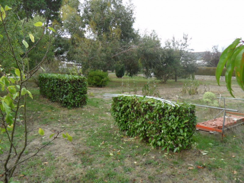 Vente terrain Locmariaquer 212350€ - Photo 3