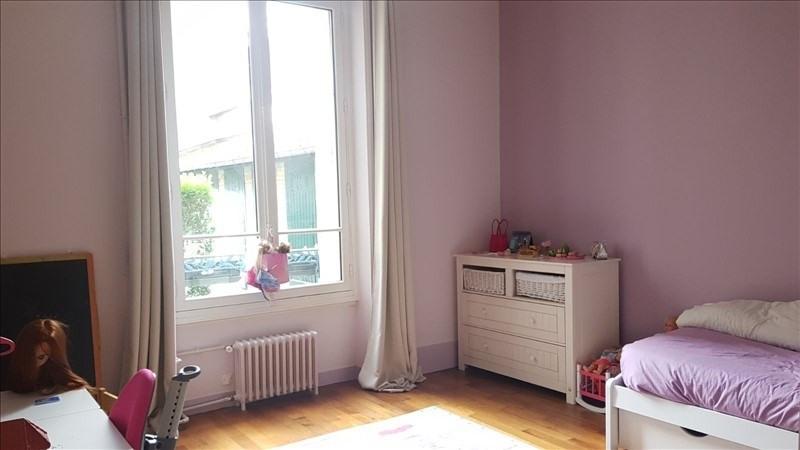 Sale apartment St germain en laye 970000€ - Picture 6