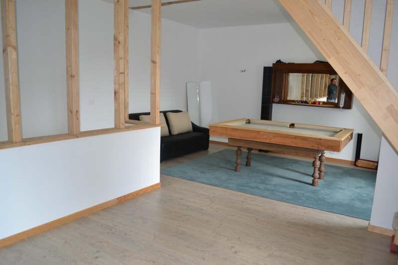 Vente de prestige maison / villa Le molay littry 514000€ - Photo 10