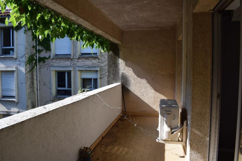 Vente appartement Avignon 265000€ - Photo 2