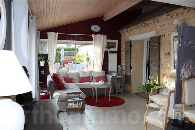 Sale house / villa Bergerac 425 000€ - Picture 7