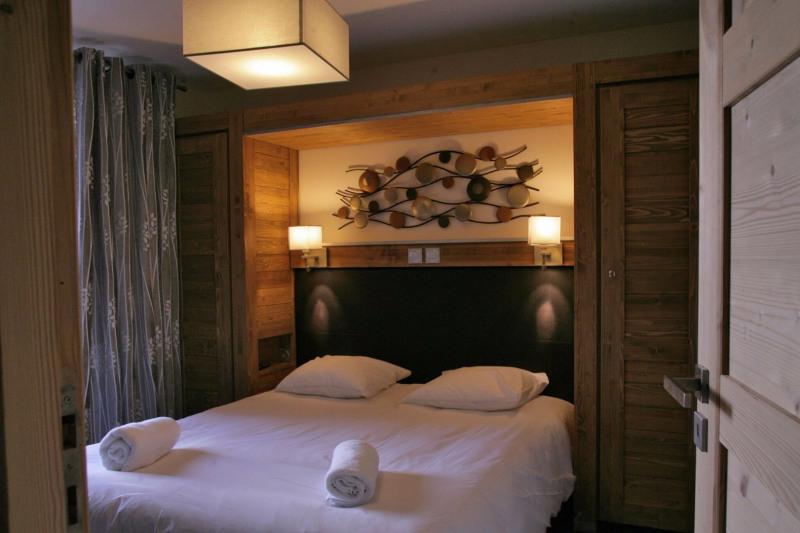 Sale apartment Alpe d'huez 324637€ - Picture 3