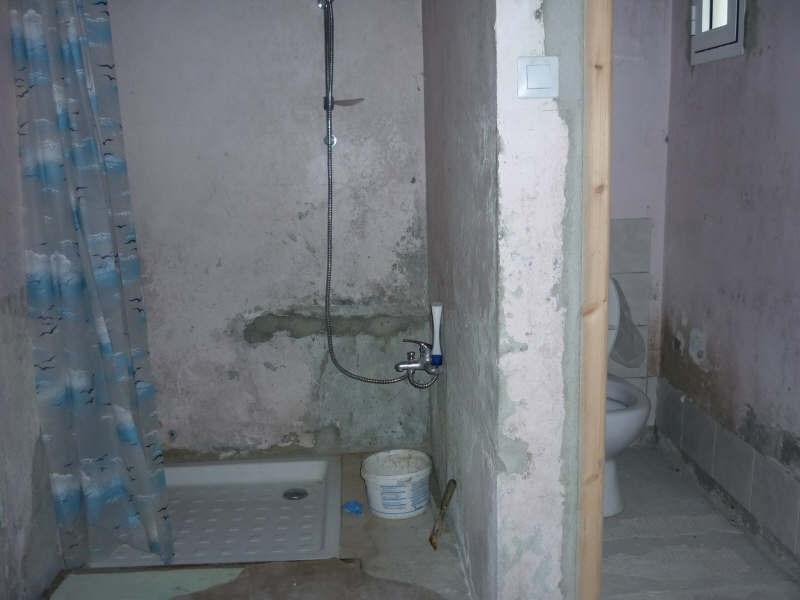 Sale house / villa Sore 122000€ - Picture 6