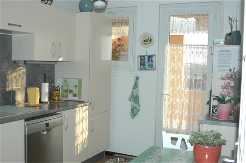 Sale apartment St james 177 000€ - Picture 2