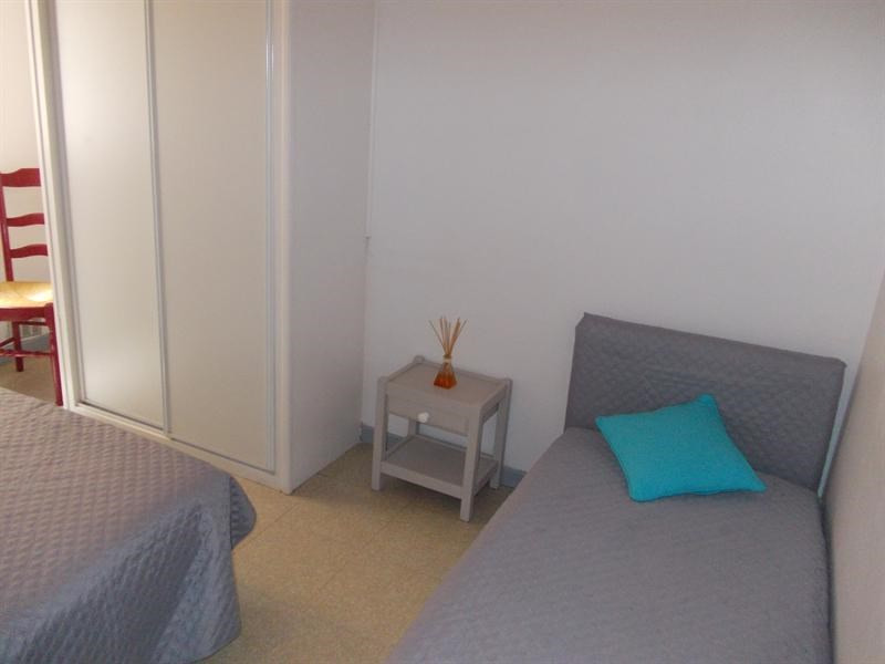 Location vacances appartement Mimizan 330€ - Photo 10