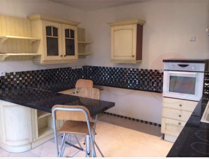 Sale house / villa Le raincy 382000€ - Picture 3