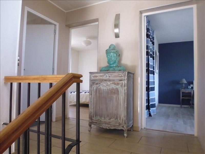 Sale house / villa Pierrevert 493000€ - Picture 10