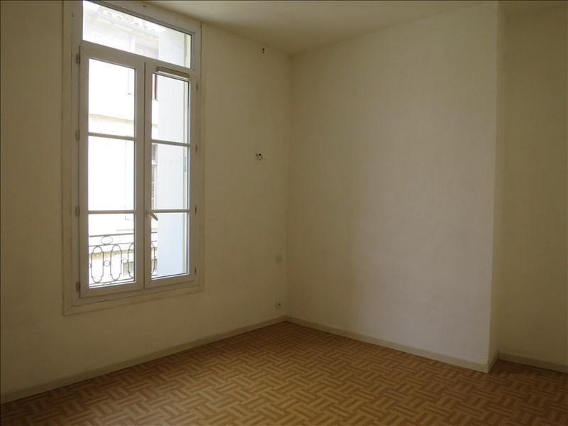 Alquiler  apartamento Montpellier 992€ CC - Fotografía 4