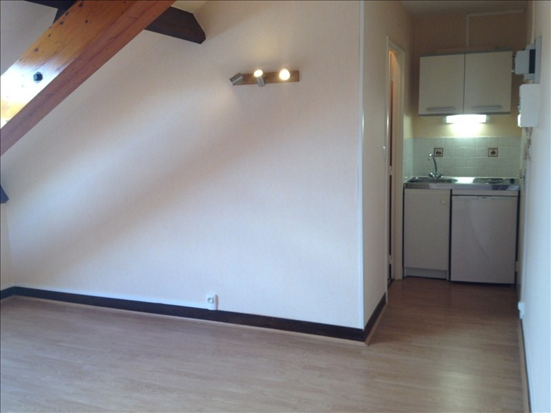 Location appartement Vendome 277€ CC - Photo 6