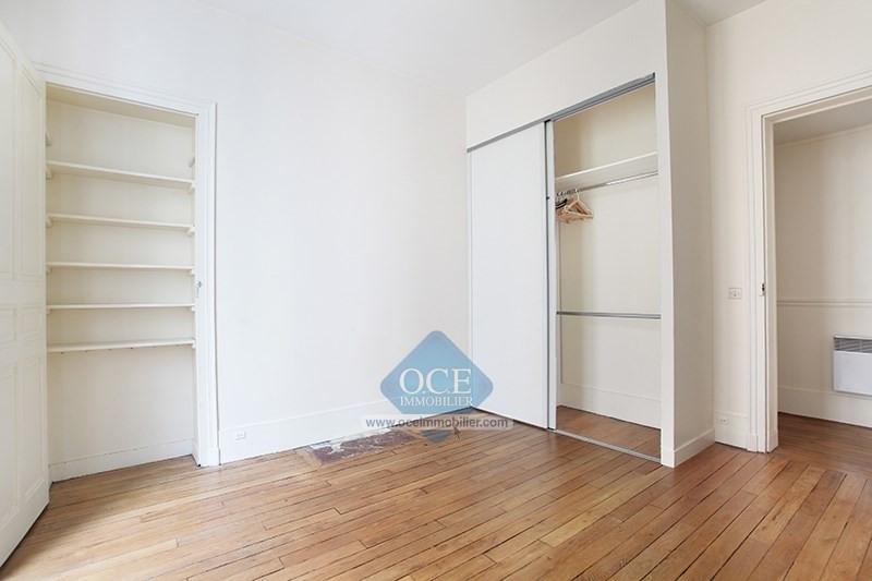 Sale apartment Paris 5ème 462000€ - Picture 7