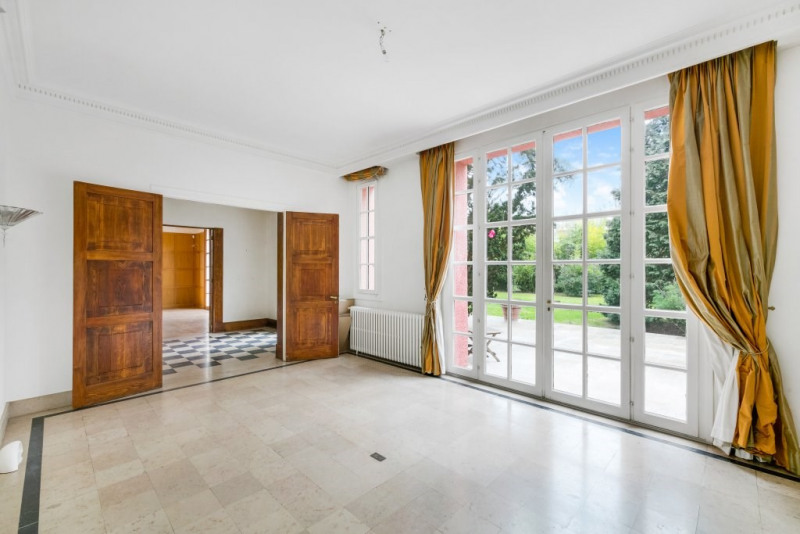 Verkoop van prestige  huis Rueil-malmaison 2990000€ - Foto 4