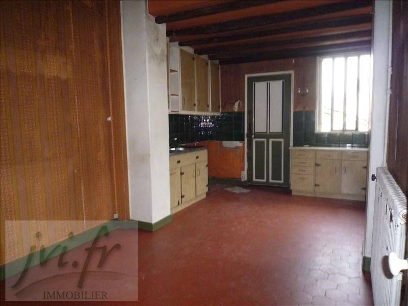 Vente maison / villa Soisy sous montmorency 483 000€ - Photo 10