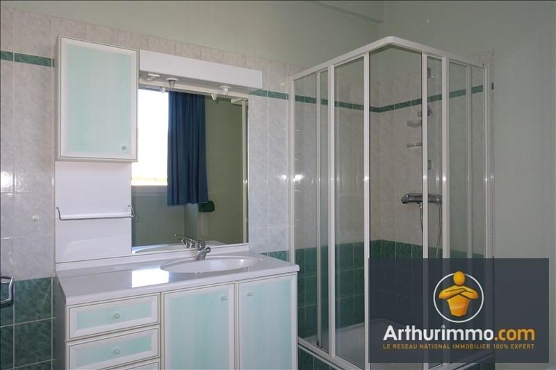 Sale building Quintin 250800€ - Picture 9