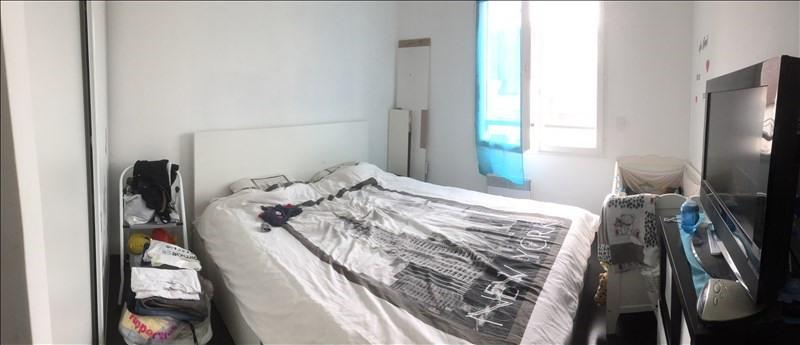 Vente appartement Gretz armainvilliers 168500€ - Photo 3