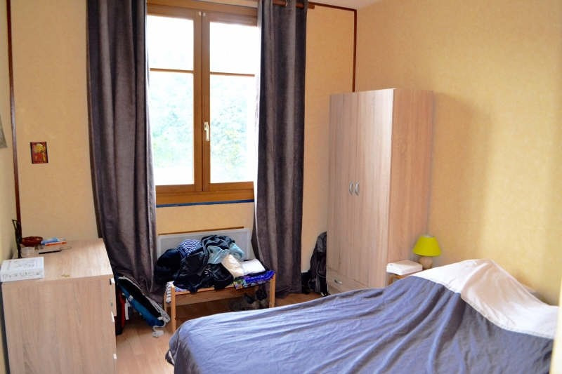 Location appartement Chambery 519€ CC - Photo 4