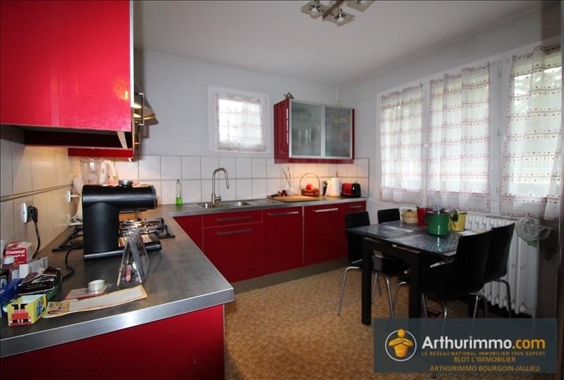 Sale house / villa Ruy 280000€ - Picture 3