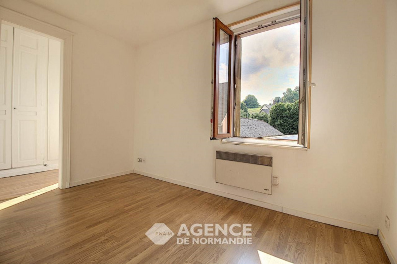 Location appartement Montreuil-l'argille 355€ CC - Photo 4