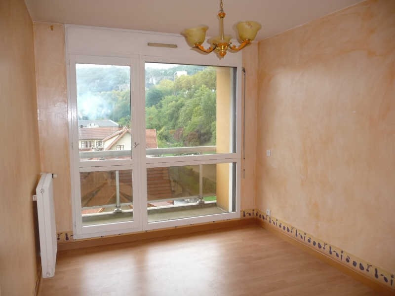 Vente appartement Chambery 188 000€ - Photo 3