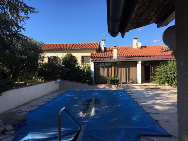 Vente maison / villa Toulouse 224700€ - Photo 5
