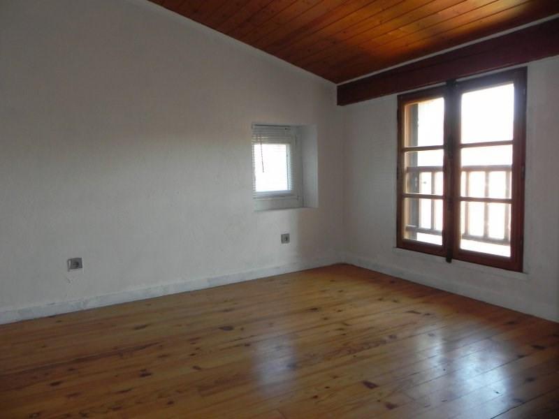 Alquiler  apartamento Agen 595€ CC - Fotografía 5