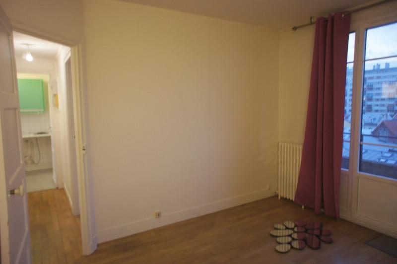 Location appartement Montrouge 760€ CC - Photo 10