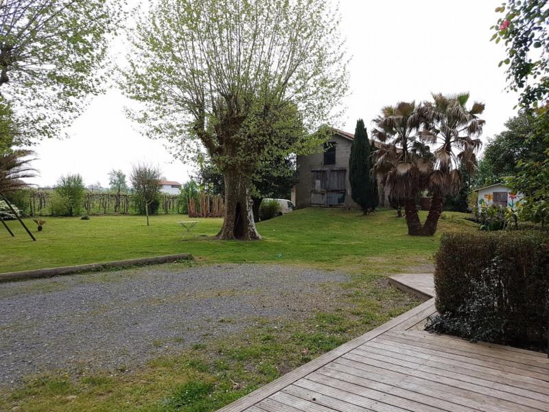 Vente maison / villa Peyrehorade 434000€ - Photo 19