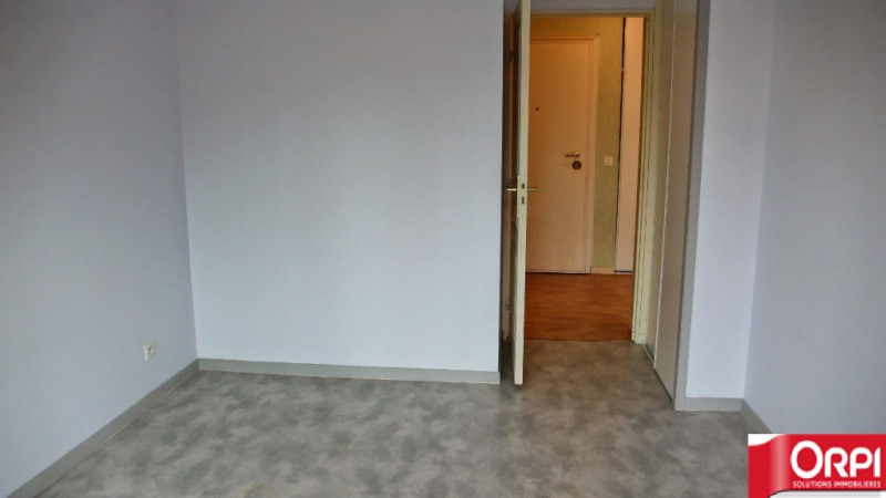Vente appartement Dax 128000€ - Photo 7