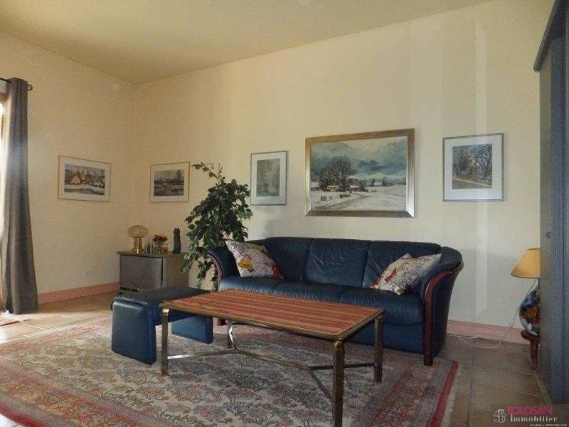 Deluxe sale house / villa Villefranche secteur 483000€ - Picture 10