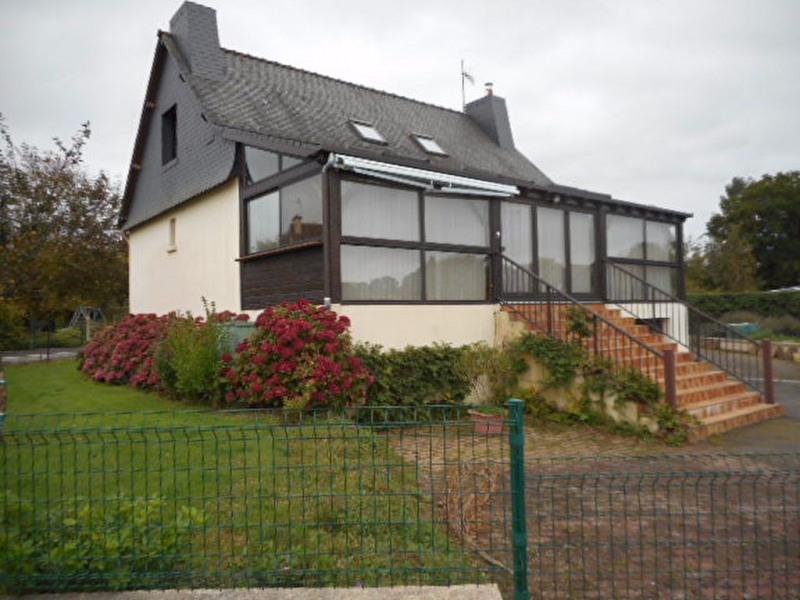 Vente maison / villa Languenan 210000€ - Photo 1