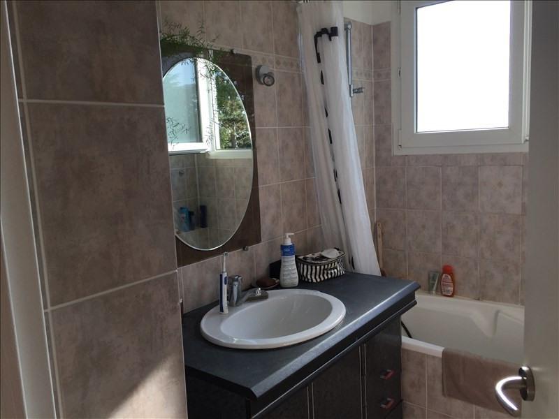 Vente appartement Poitiers 95000€ -  9